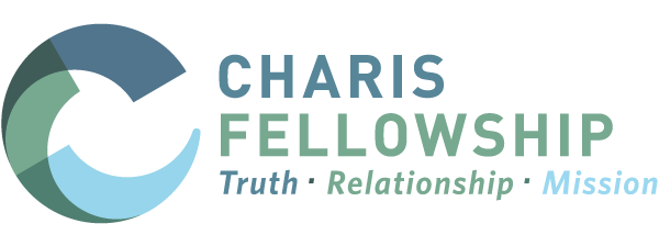 charis logo main